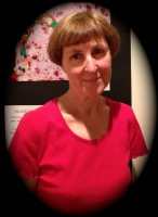 Rosemarie Zalec, Co-ordinator