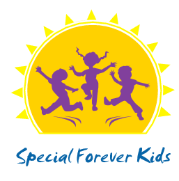 Sp4Ever logo